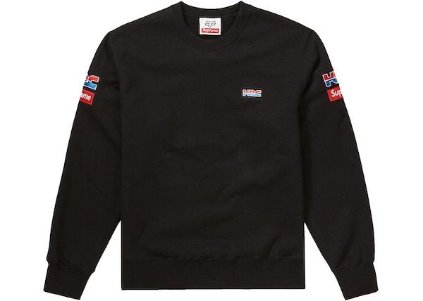 grande vendita b82d2 c6daa Buy & Sell Supreme Streetwear