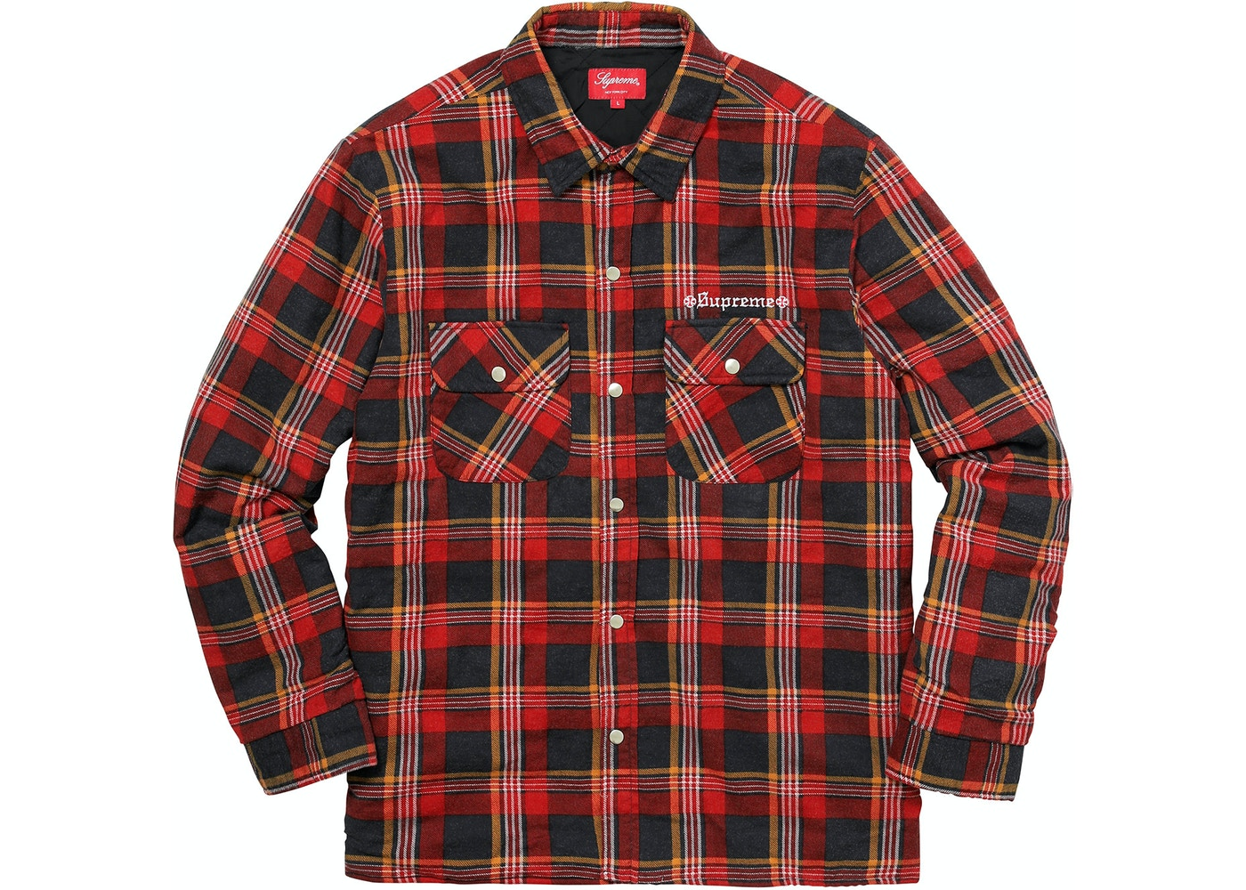 shirt long tops quilt burton flannel evo underwear quilted windsor outlet