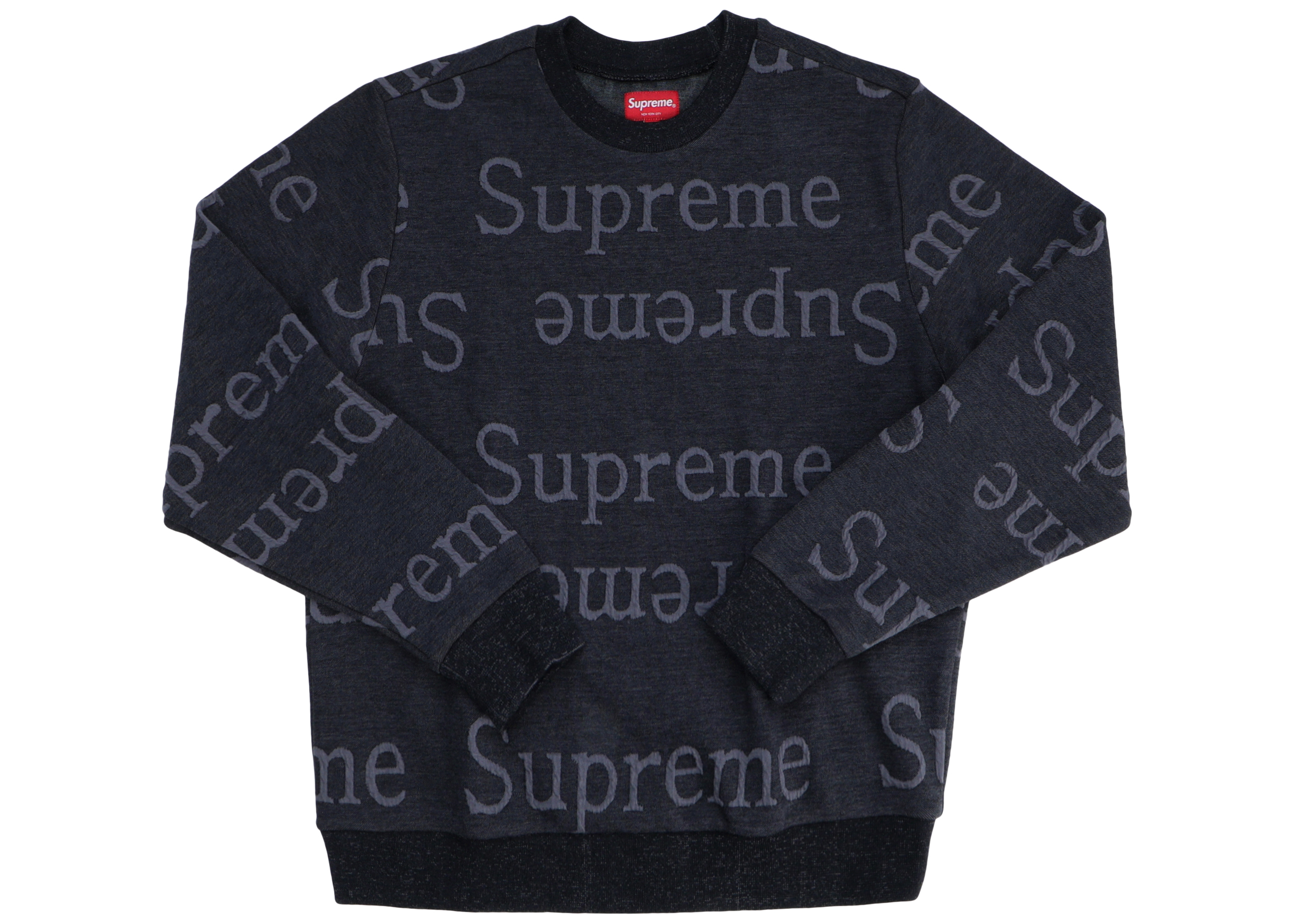 supreme new york t shirt india