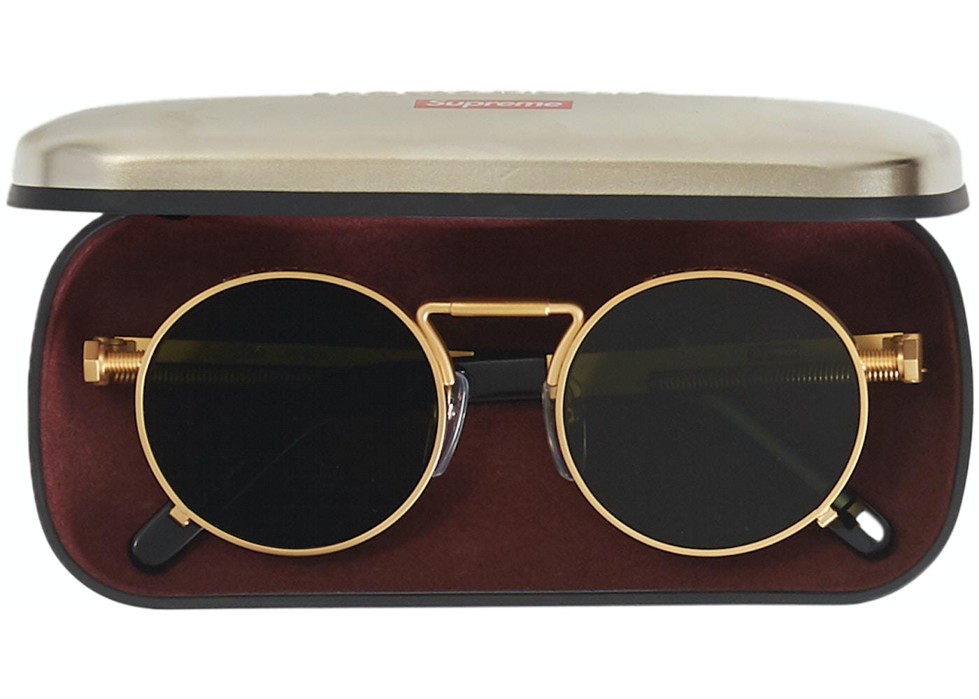531c429d691a2 Streetwear - Supreme Accessories - Release Date