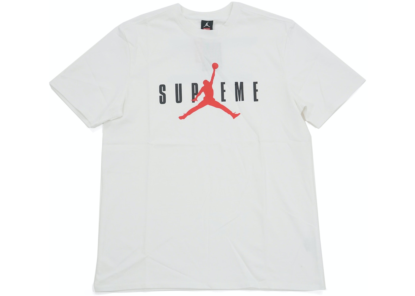 3bef3acf886f Jordan T Shirt Sale – Rockwall Auction