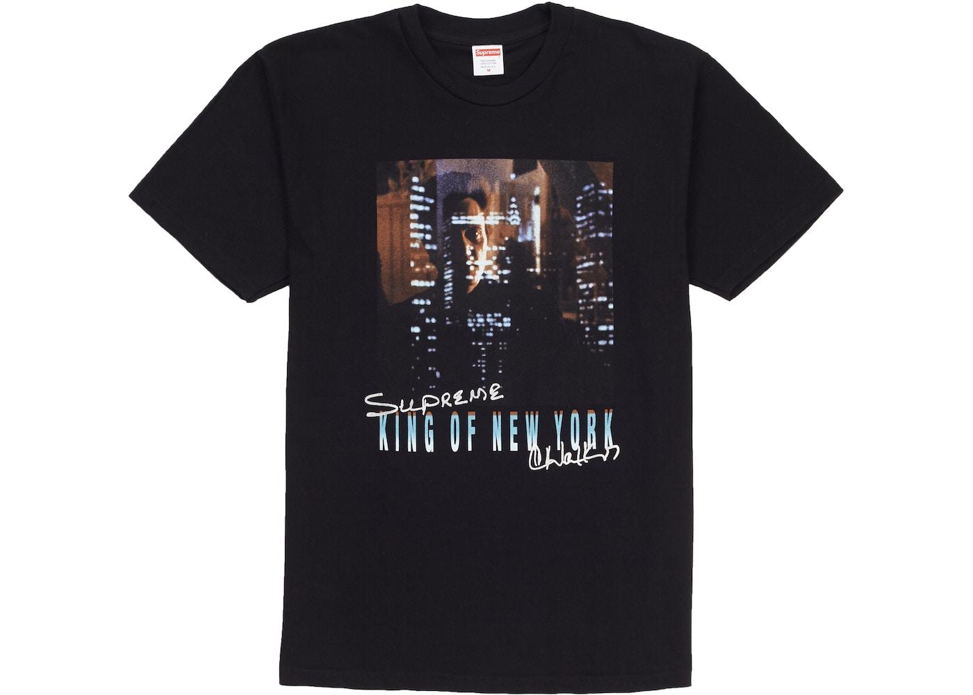 f86747680e46 Buy & Sell Supreme Streetwear