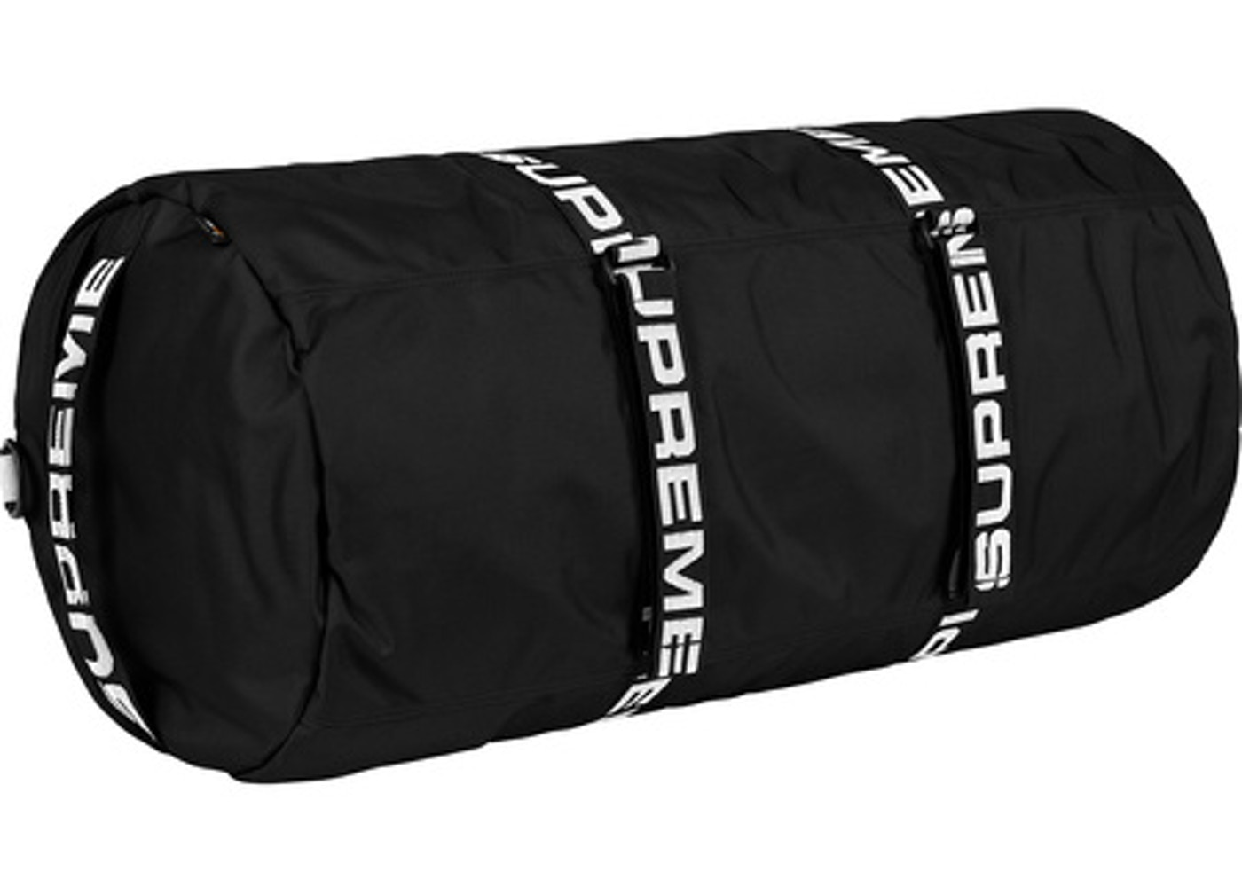 Nike Air Jordan Jumpman Trainer Duffle Gym Bag   ReGreen Springfield d7b8d27069