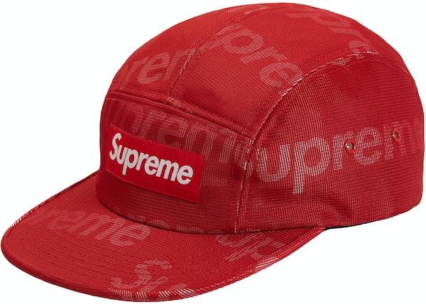 816020b2a1f Supreme Headwear - Buy   Sell Streetwear
