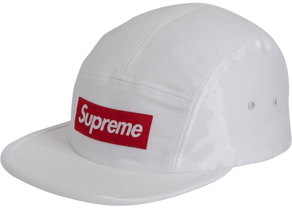 aea4007e352 Streetwear - Supreme Headwear - New Highest Bids