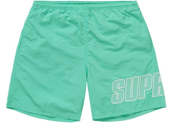 389c7b5da1d Supreme Bottoms - Buy & Sell Streetwear