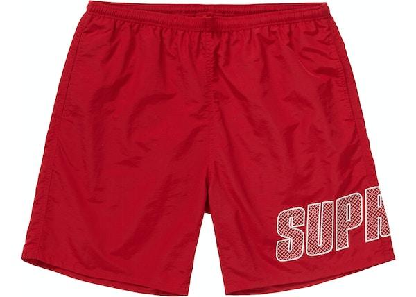 e9d389da6b Supreme Bottoms - Buy & Sell Streetwear