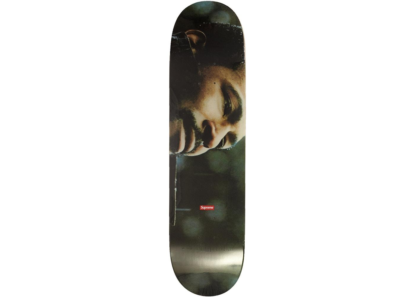 7fffa398 Supreme Skate - Buy & Sell Streetwear