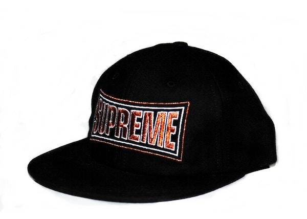bfac5e97 Buy & Sell Streetwear - Supreme, Bape, Palace, Kith