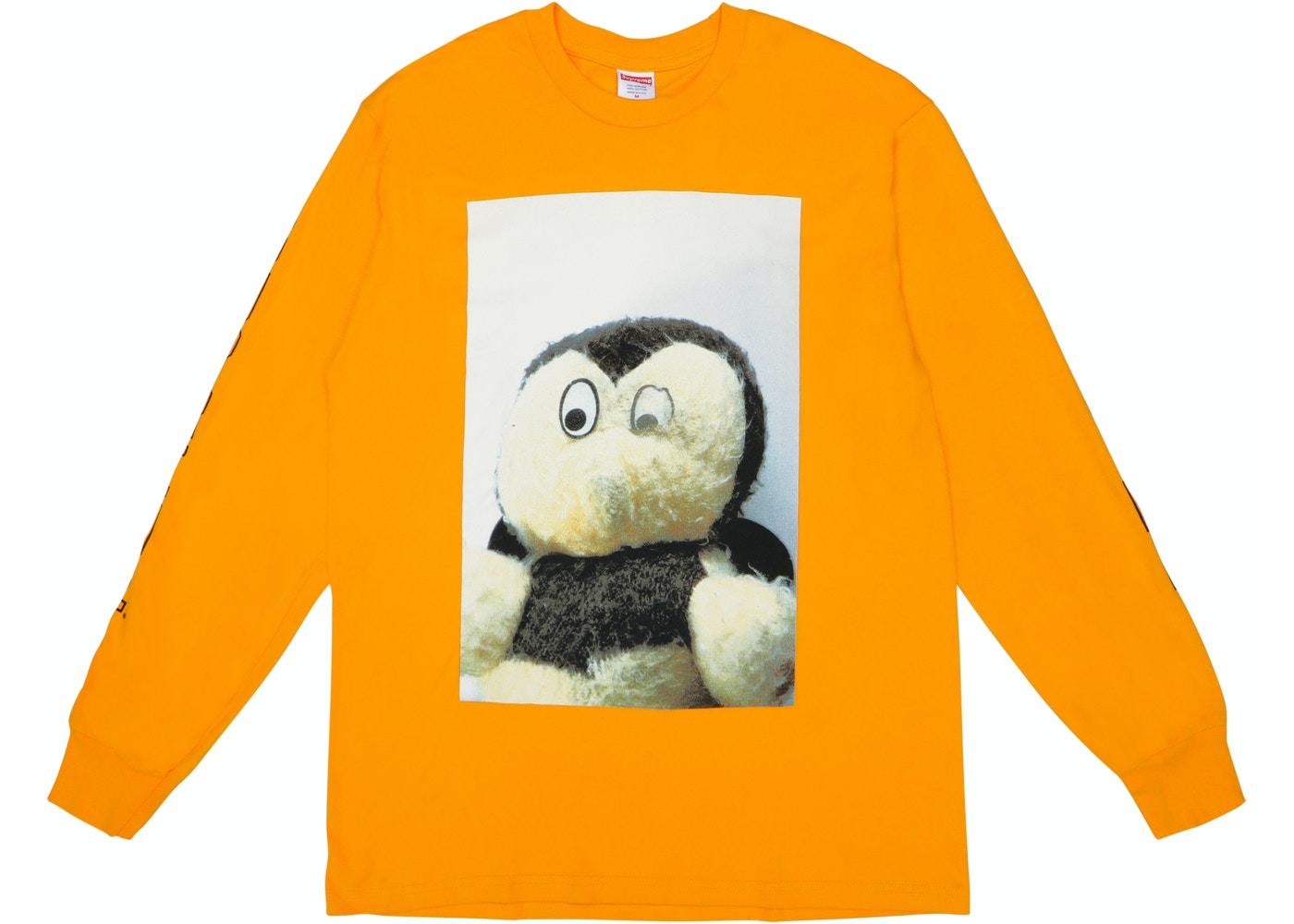 1abc6be8440 Sell. or Ask. Size L. View All Bids. Supreme Mike Kelley AhhYouth!