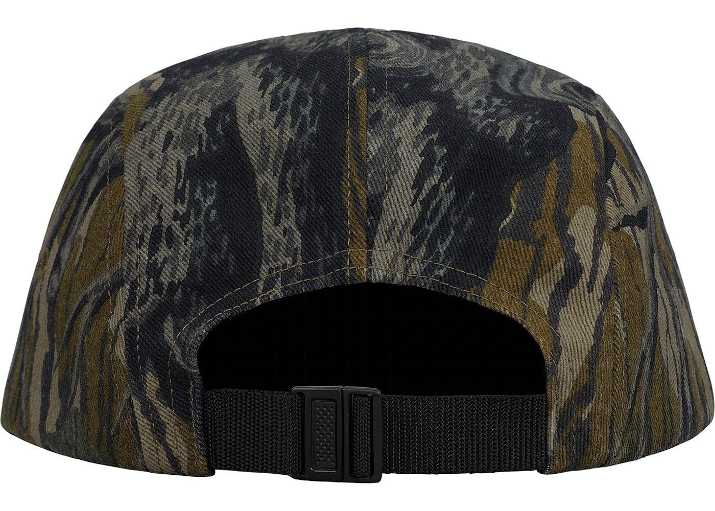 d35539698a2 Supreme Headwear - Buy   Sell Streetwear