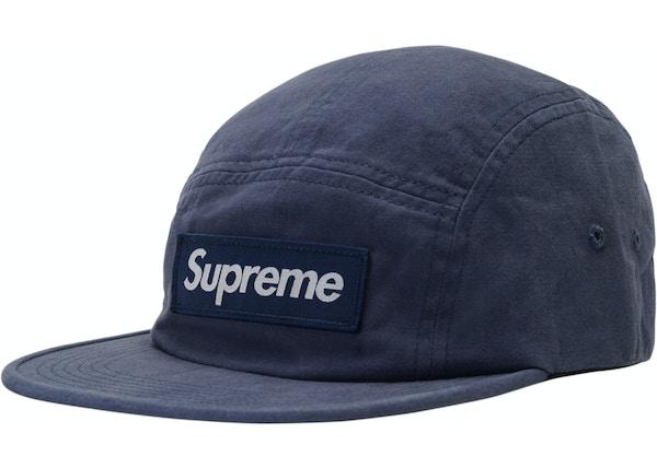 89de937f3dd55 Streetwear - Supreme Headwear - New Highest Bids