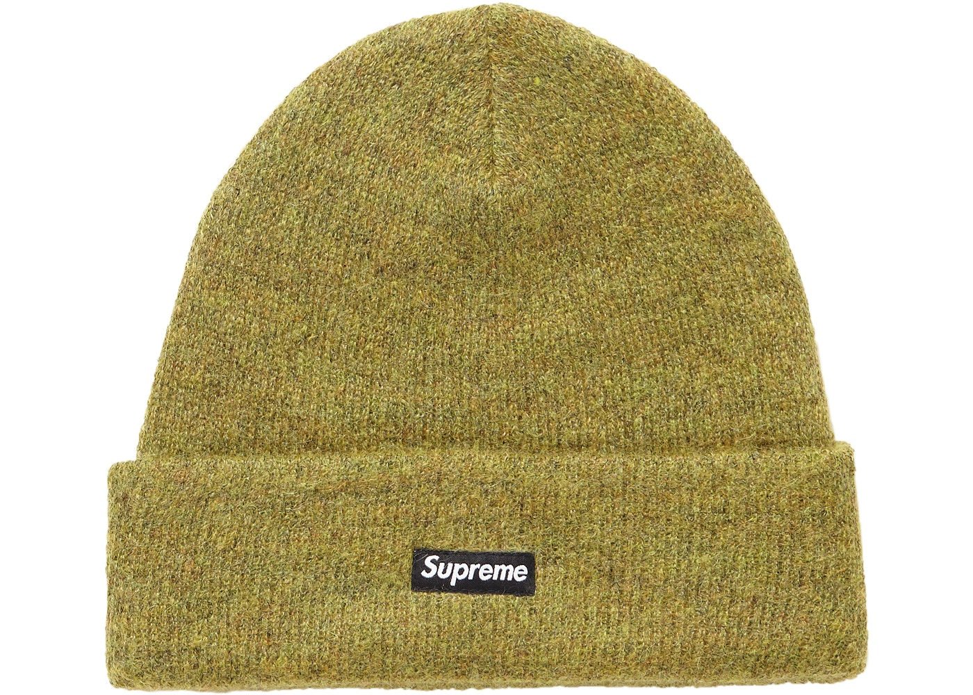 c947e742 Sell. or Ask. View All Bids. Supreme Mohair Beanie ...