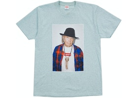 28e73670 Streetwear - Supreme T-Shirts - Price Premium