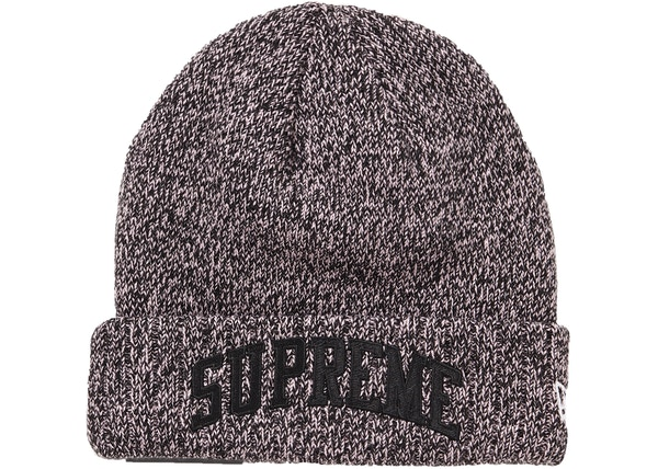Streetwear - Supreme Headwear - New Highest Bids 12302273c4dc