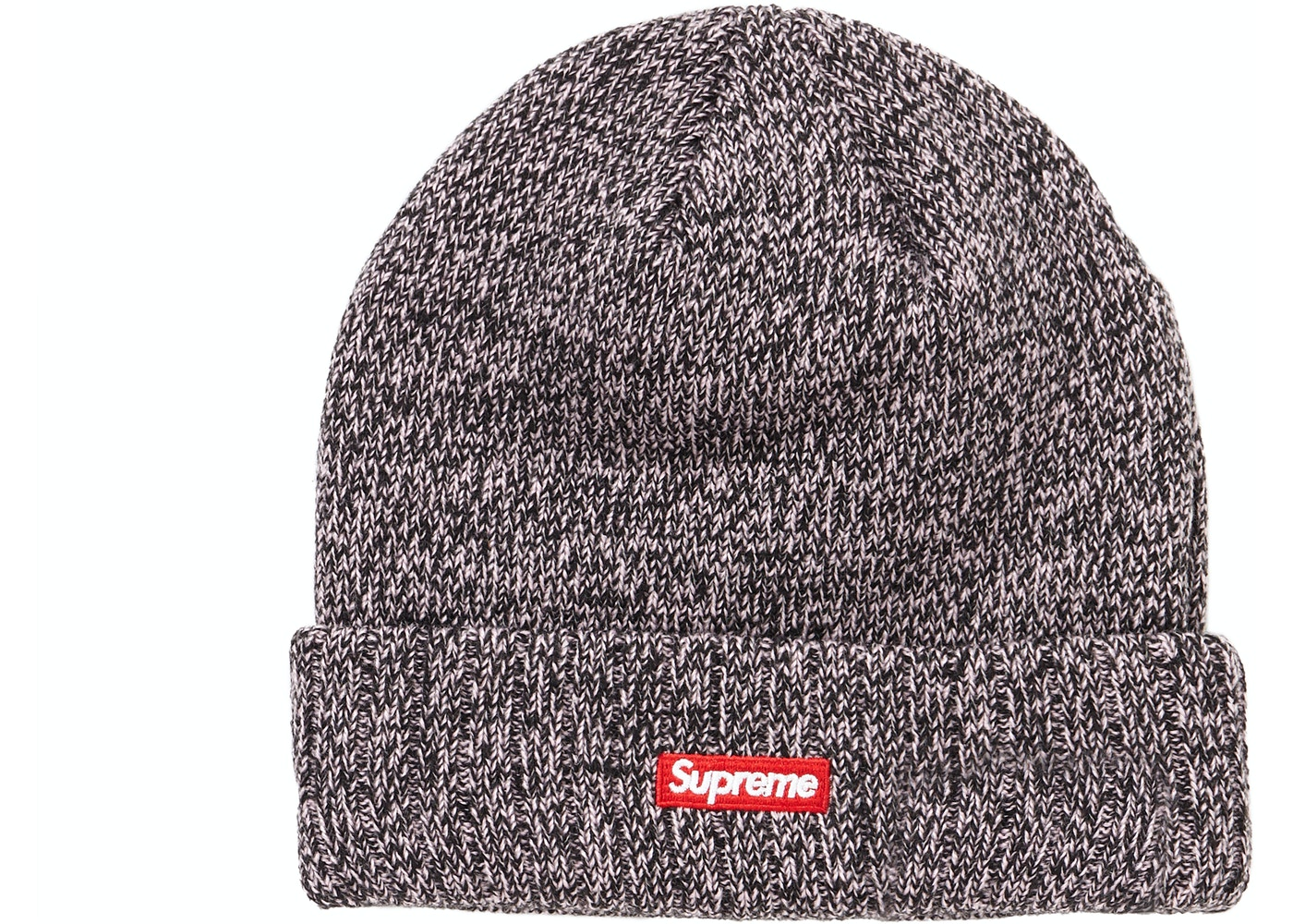 1a7310a3662 Supreme New Era Arc Logo Beanie Pink - FW18