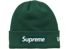 Streetwear - Supreme Headwear - New Lowest Asks 212a4fa12997