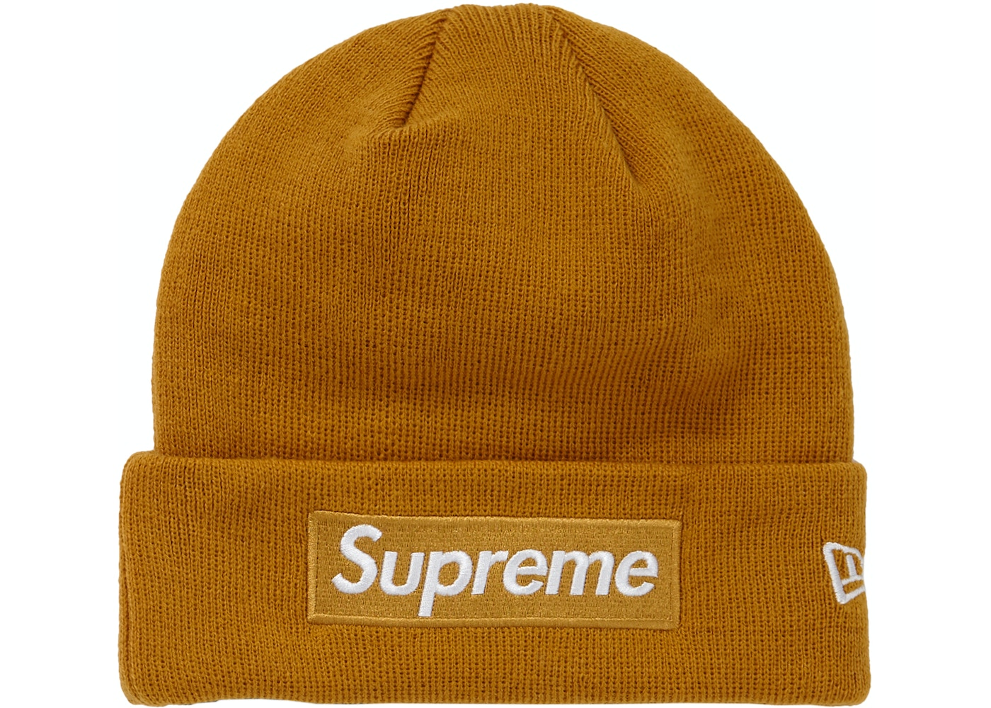 Streetwear - Supreme Headwear - Highest Bid 2771d53df87a