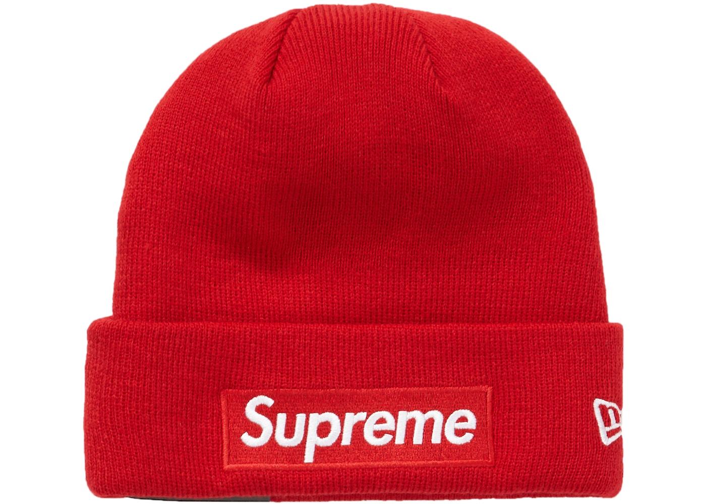 271cca31c0e Supreme Headwear - Buy   Sell Streetwear