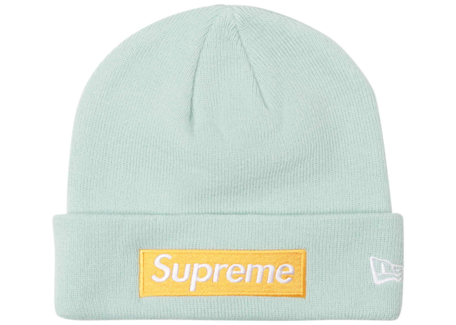c3339bb39 where can i buy supreme knit hat blue 74b7c 72072