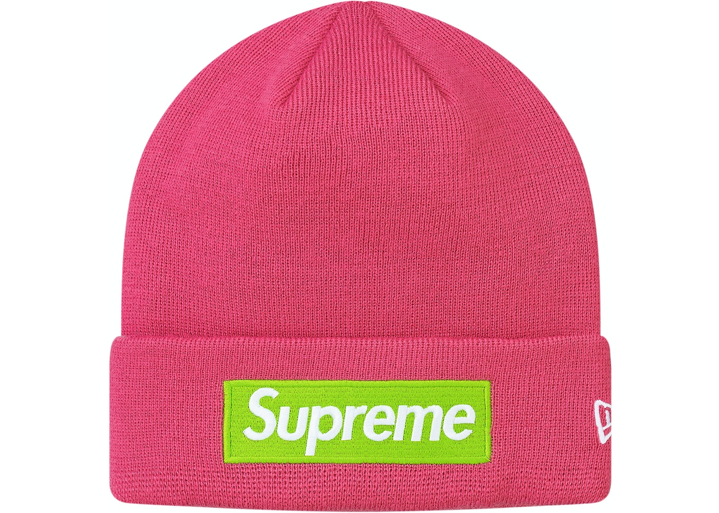 80a80fb5 Supreme Headwear - Buy & Sell Streetwear
