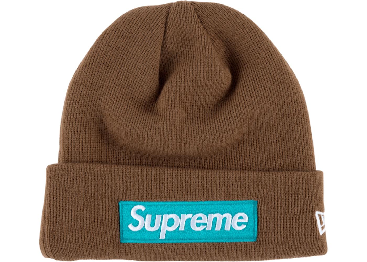 dfbd17f20d0 Streetwear - Supreme Headwear - Price Premium