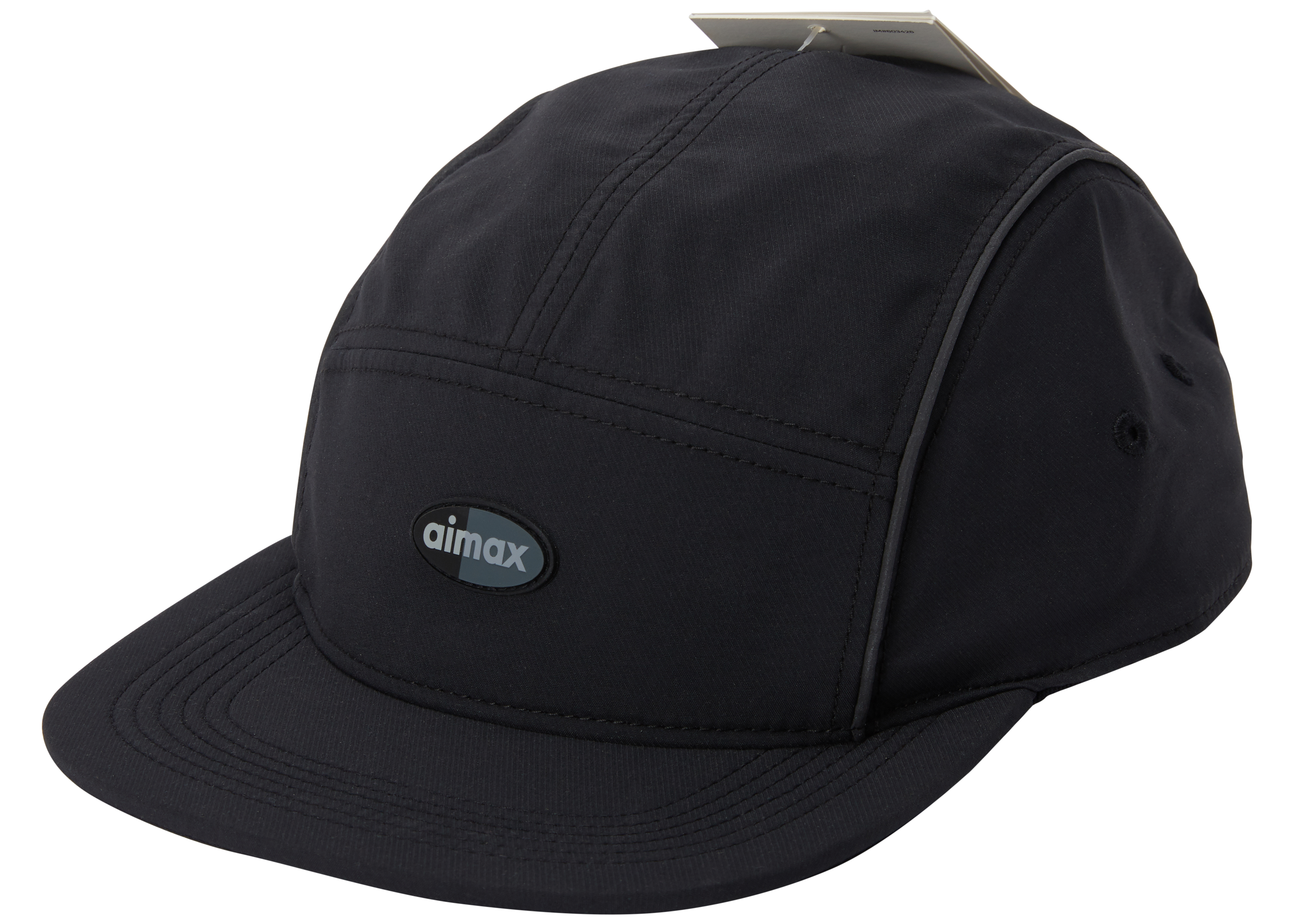 d002b9dc49d top quality nike air hat 4669b 05b5c