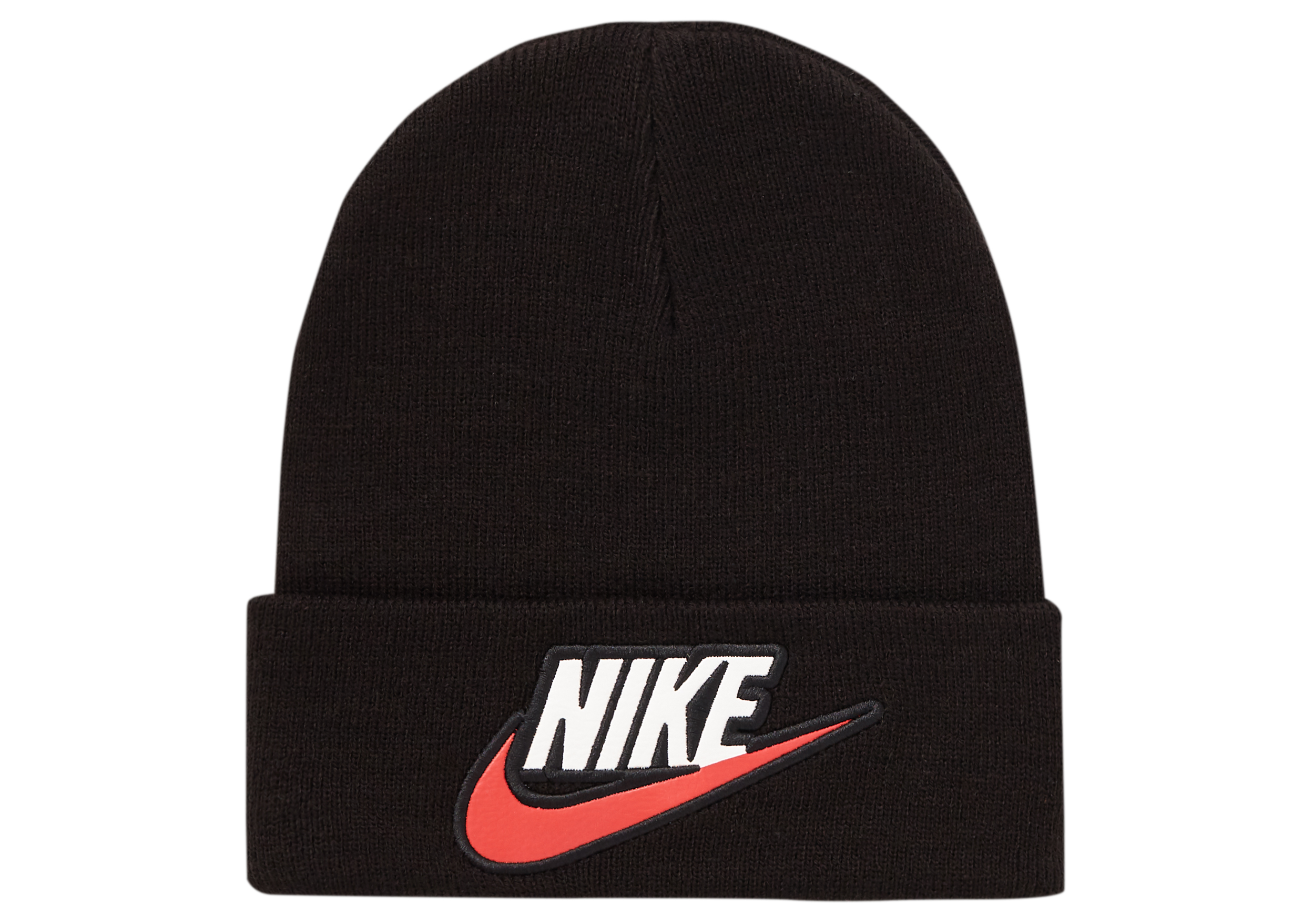 finest selection 409ca c7be4 ... for supreme nike beanie black 3393f 36847 discount code for supreme nike  beanie black 3393f 36847  closeout nike beanie kinder obsidian metallic  silver ...