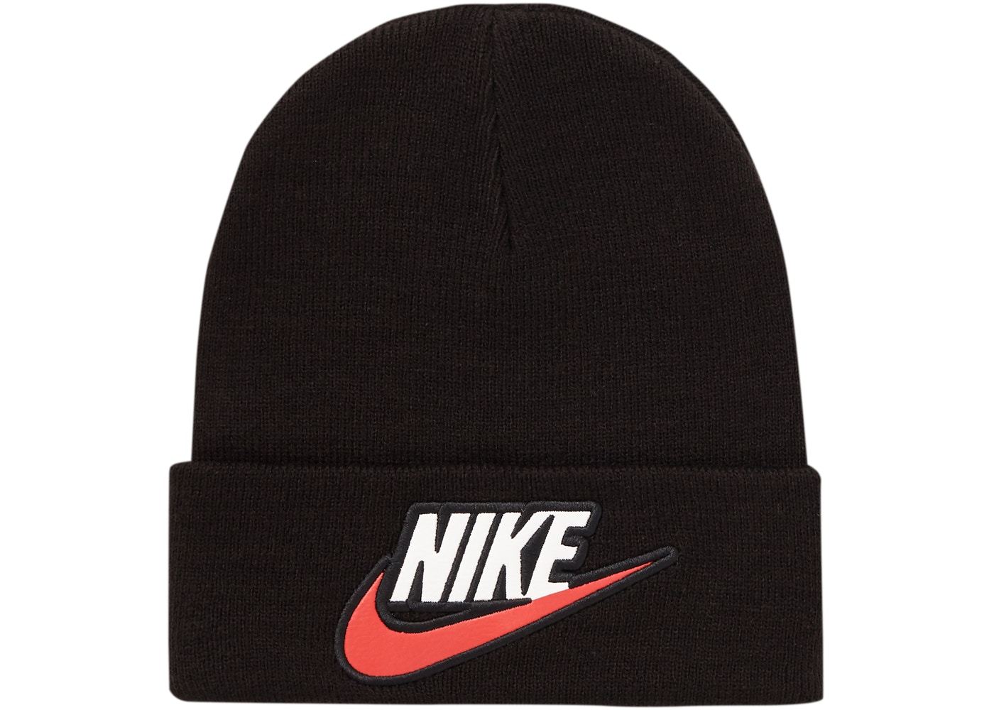 886bededc58 Sell. or Ask. View All Bids. Supreme Nike Beanie Black