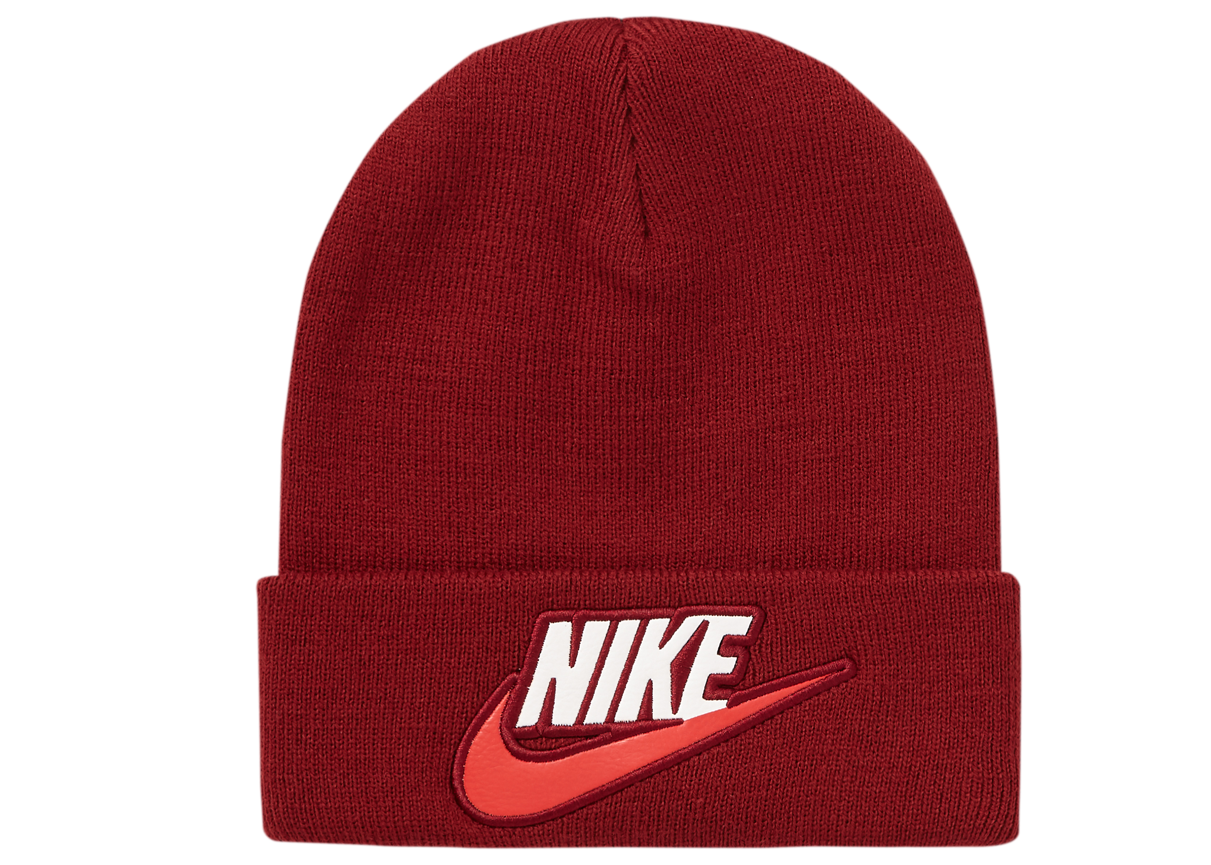low priced 248ea 8807e switzerland nike beanie kinder schwarz 4364a 3af02  best supreme nike beanie  burgundy 80acd 4e1fa