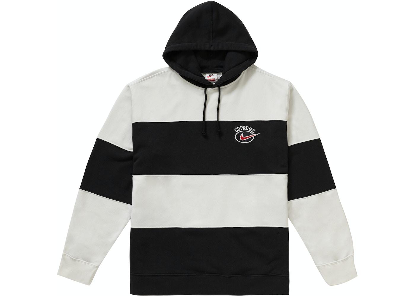 d94fe57a1d6fc Buy   Sell Supreme Streetwear
