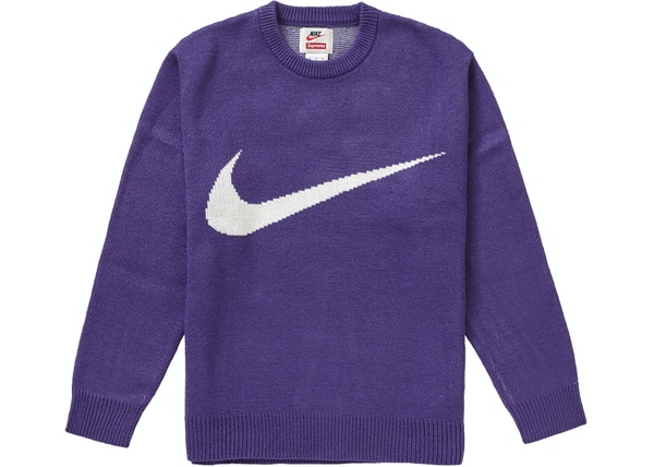 c3513cf6 Supreme Tops/Sweatshirts - Buy & Sell Streetwear