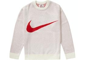 00f42ac103da Supreme Tops/Sweatshirts - Buy & Sell Streetwear
