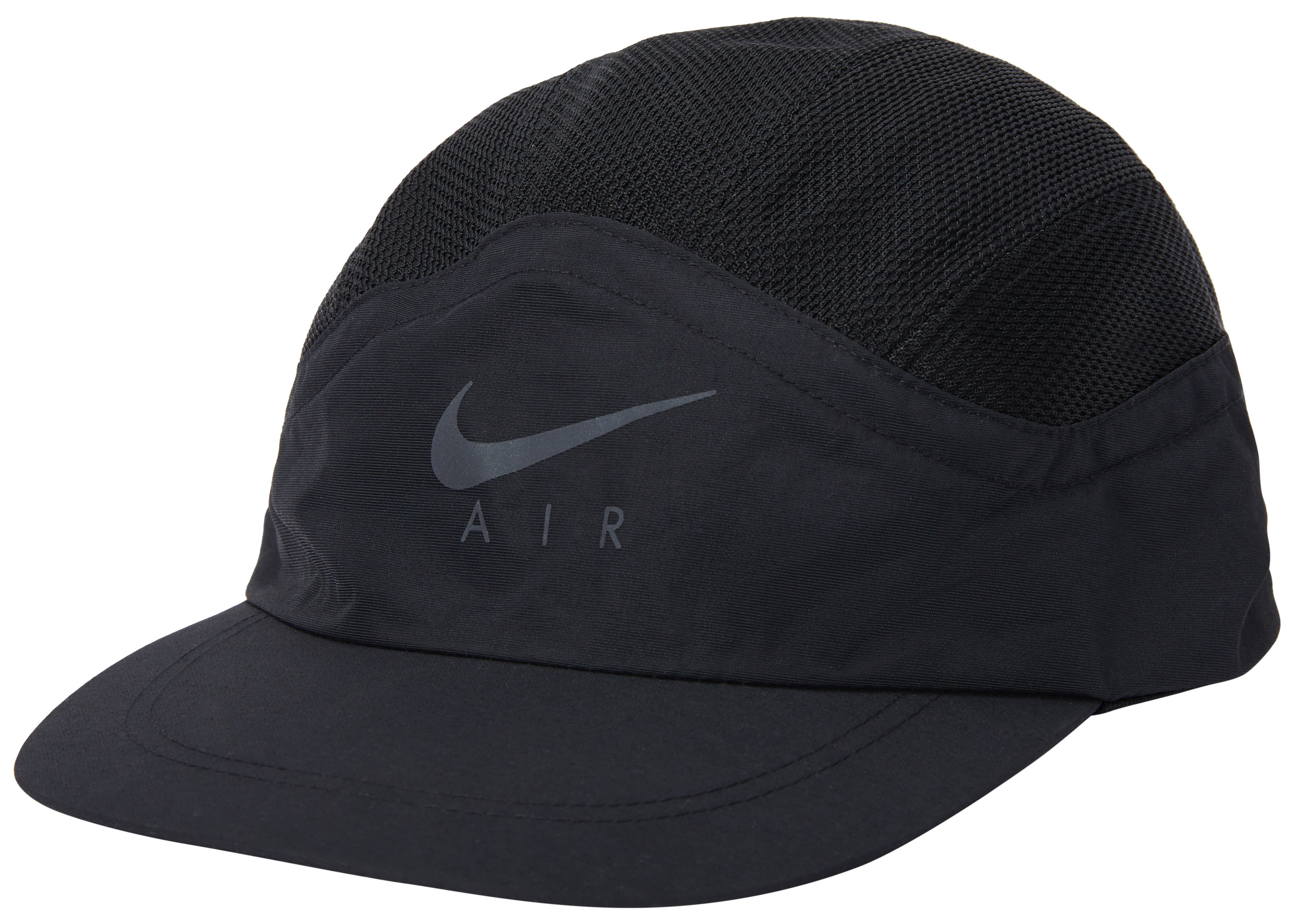 02e86e447504b store nike aerobill elite running hat womens black black c61e6 7a0e6  where  can i buy supreme nike trail running hat black fw17 d1dda 246b4
