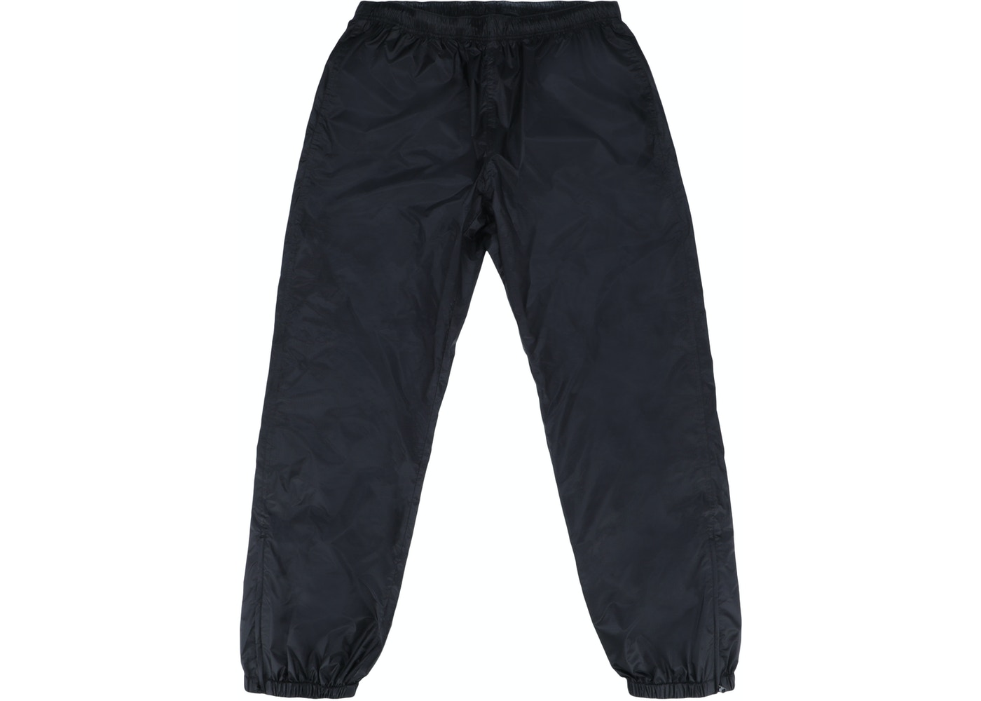 90cc08874a0e Sell. or Ask. Size S. View All Bids. Supreme Nike Trail Running Pant Black
