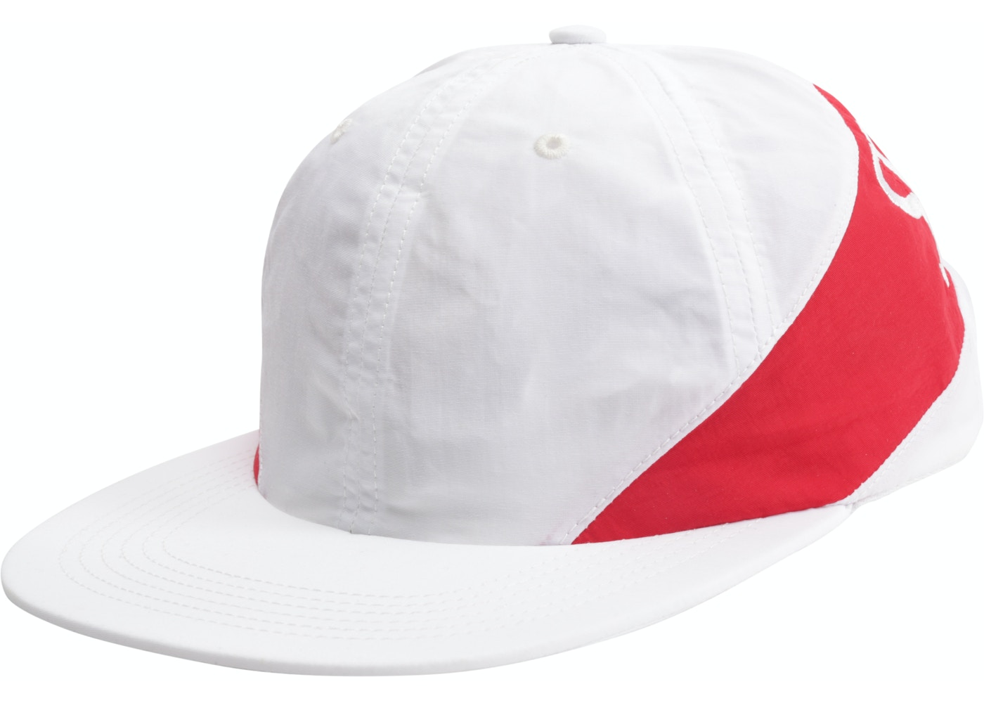 b9a32bad751 Sell. or Ask. View All Bids. Supreme Nylon Arc 6-Panel White