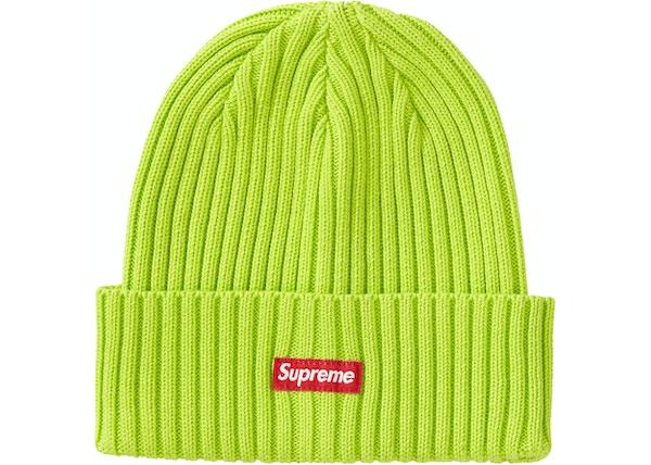 2db34cd543f5a Streetwear - Supreme Headwear - New Lowest Asks