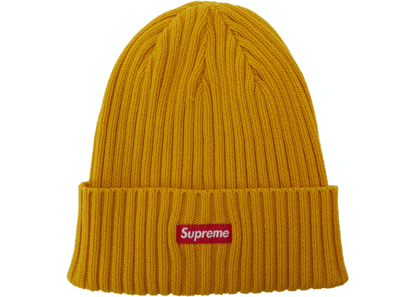 74d5b6e0d71 Sell. or Ask. View All Bids. Supreme Overdyed Ribbed Beanie ...