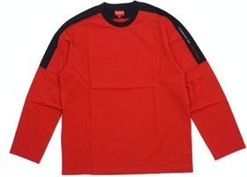 4fb099b7 Streetwear - Supreme Tops/Sweatshirts - Volatility