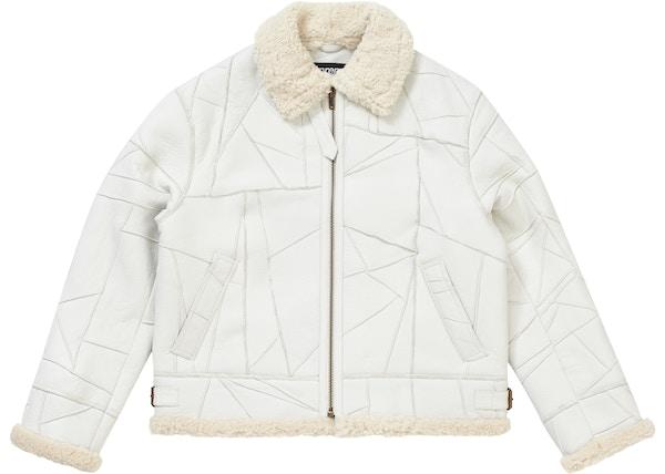 Supreme Jackets Buy Amp Sell Streetwear