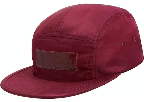 4577952c15d Streetwear - Supreme Headwear - New Highest Bids