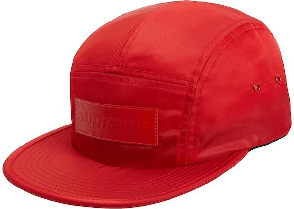 ef1380bb919 Streetwear - Supreme Headwear - New Highest Bids