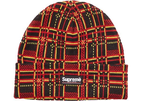 2f186c157e020 Streetwear - Supreme Headwear - New Highest Bids