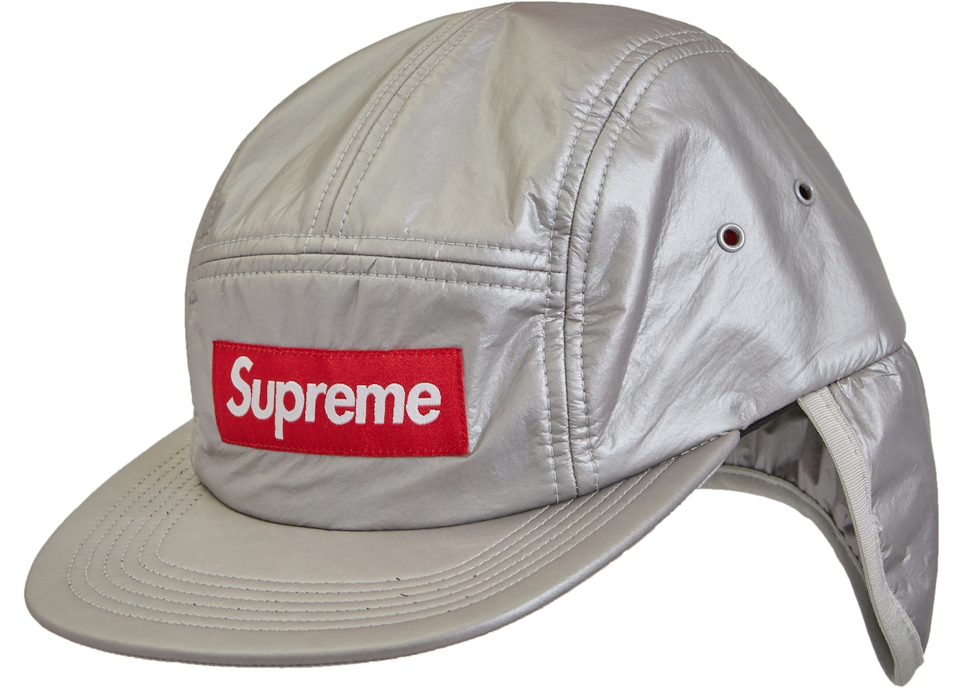 0ffc44d39b2 Buy   Sell Supreme Streetwear - New Lowest Asks