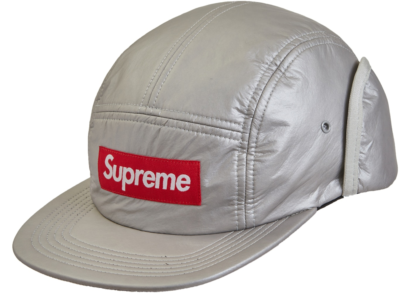 9718d6d5abf Streetwear - Supreme Headwear - New Lowest Asks