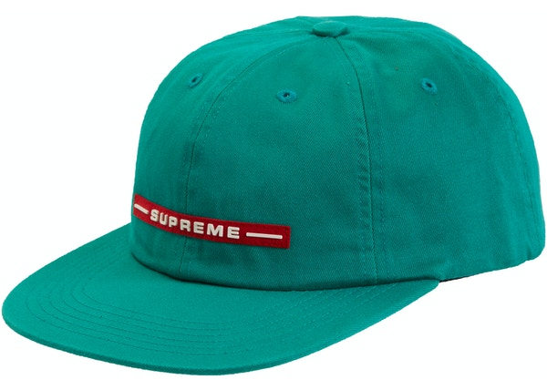 5e6c9bda673 Supreme Headwear - Buy   Sell Streetwear