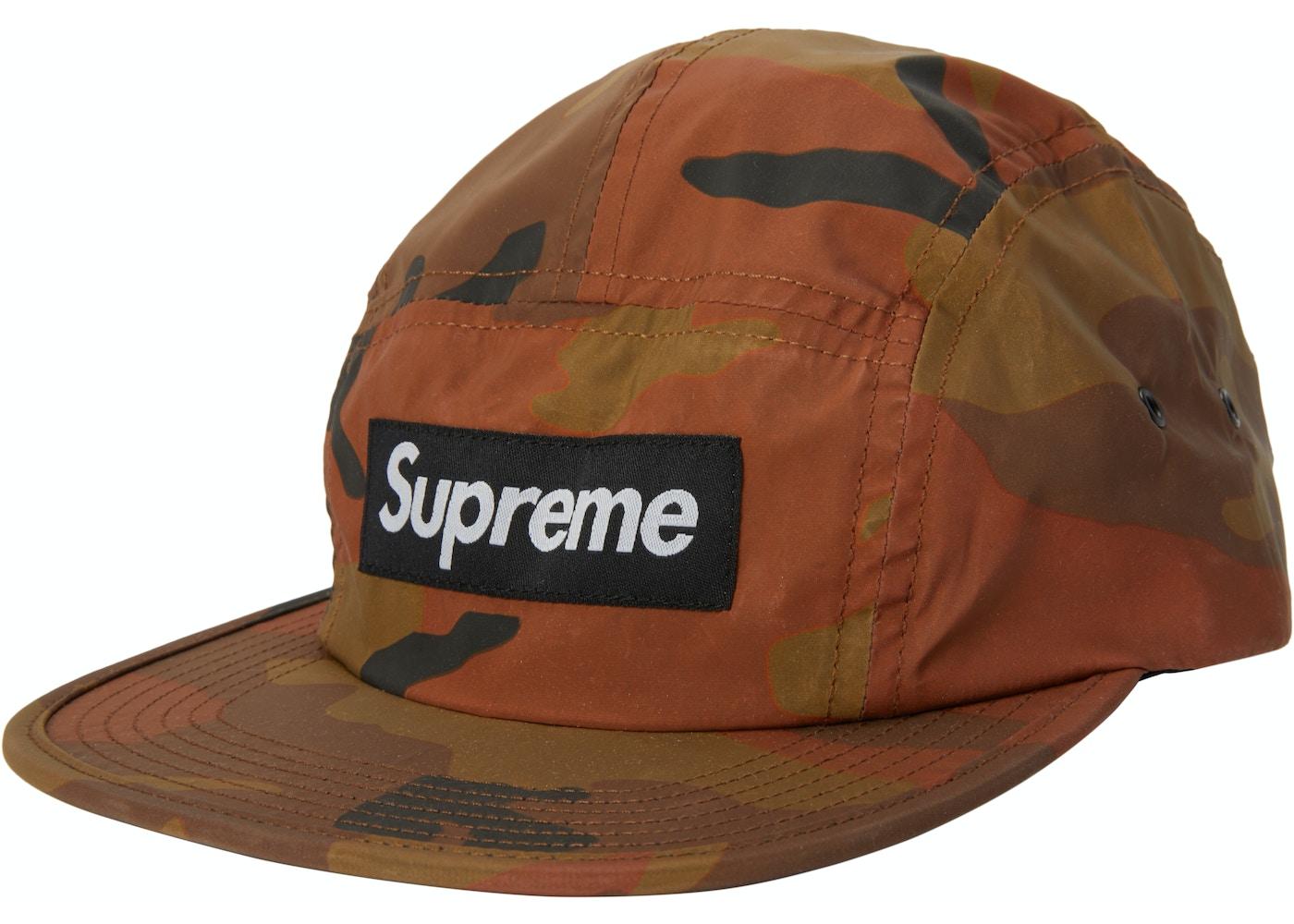 Buy   Sell Supreme Streetwear - New Lowest Asks 326499c6febb