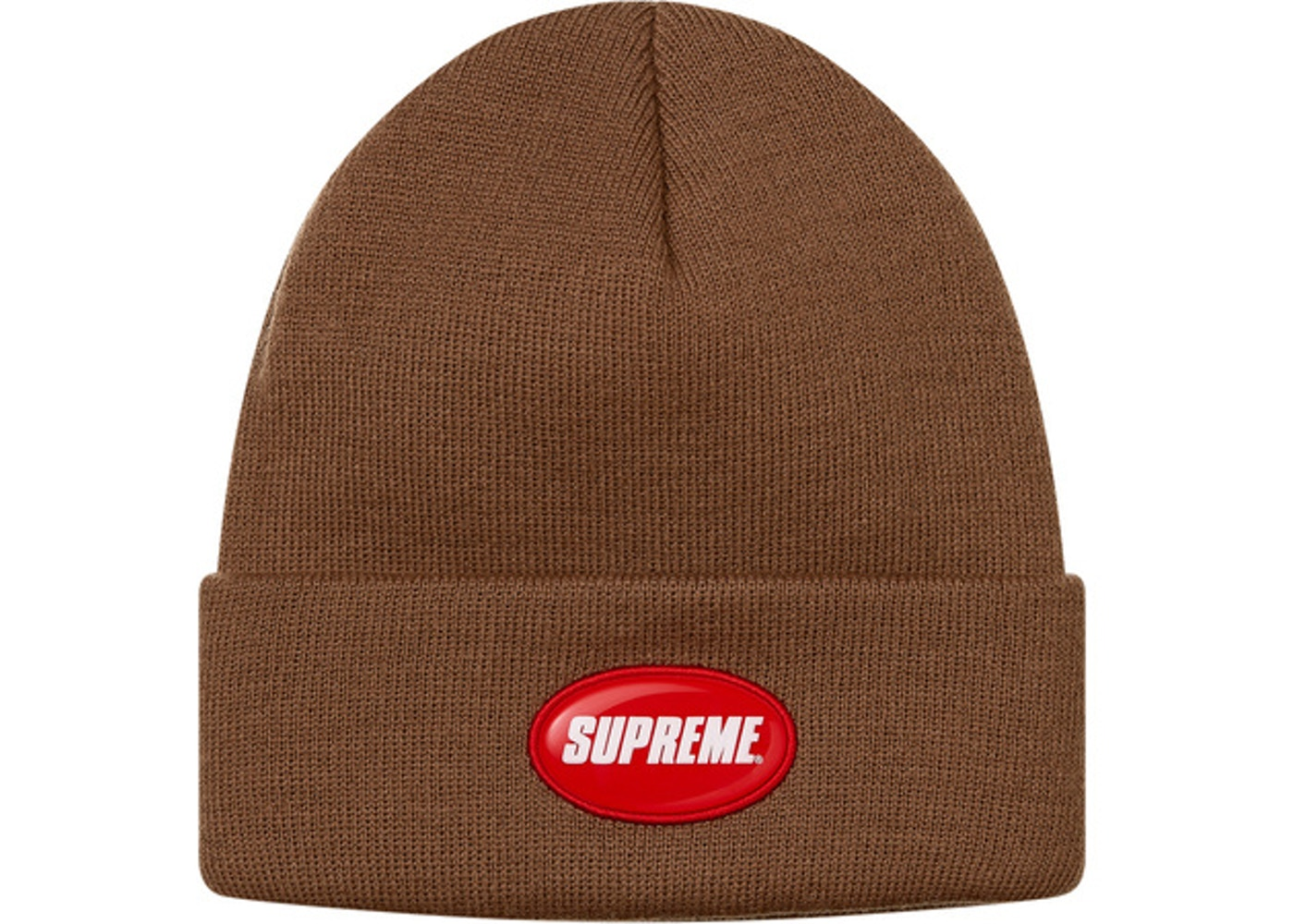 75417868f67 Supreme - Lowest Ask