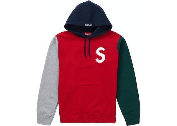 Buy Sell Supreme Streetwear