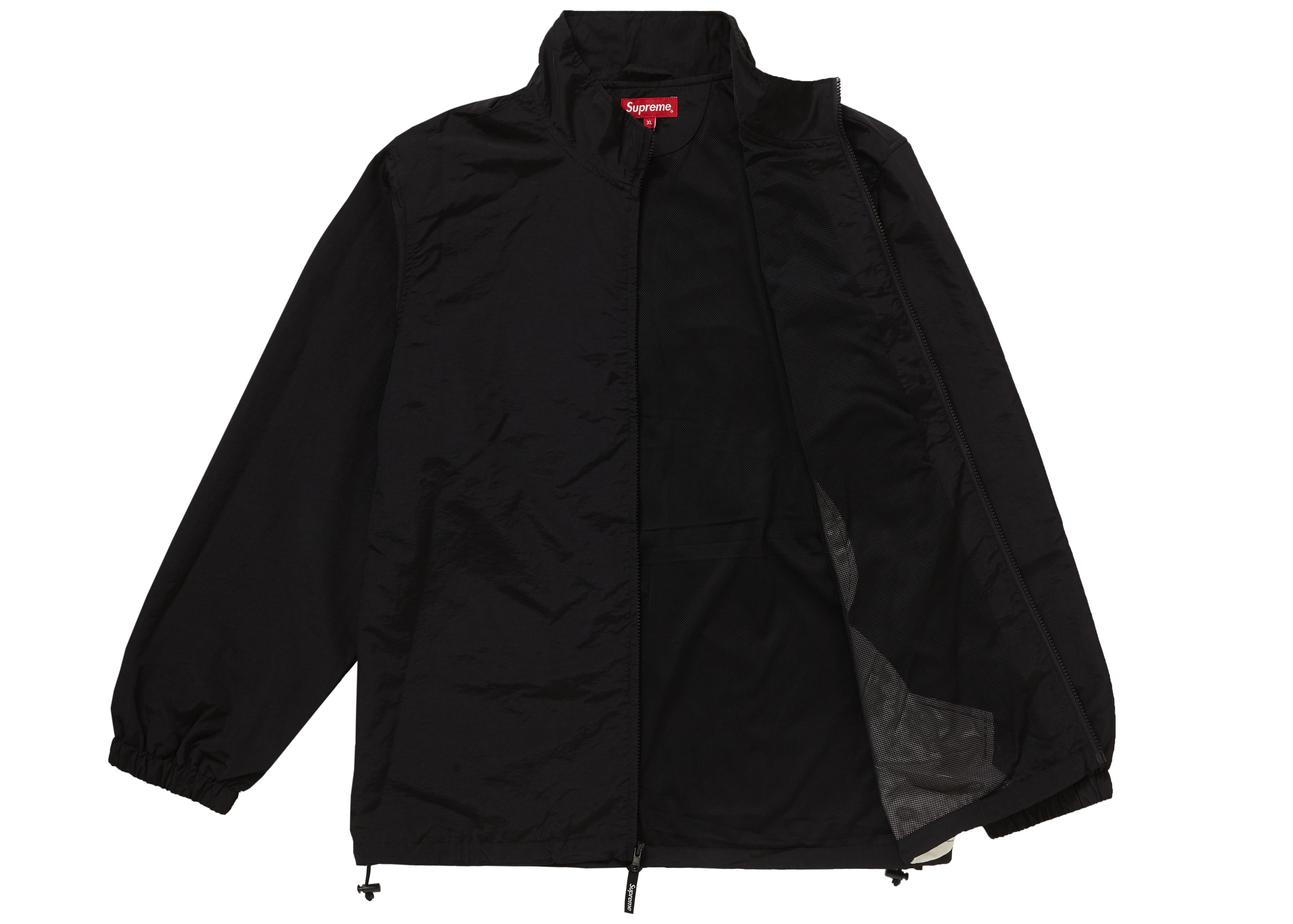 Supreme Streetwear Buyamp; Sell Most Popular uKlJc3F15T
